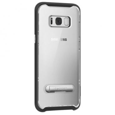 Чехол Spigen SGP-565CS20835 для Samsung Galaxy S8