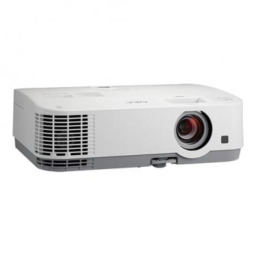 Проектор NEC NP-ME401W