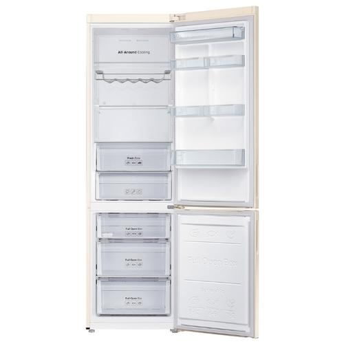 Холодильник Samsung RB-37 J5240EF
