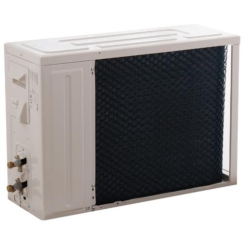 Настенная сплит-система Leran AC-900