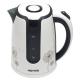 Чайник Hotter HX-9016