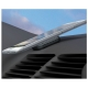 Магнитный держатель INTERSTEP IS-HD-MGNT004BS-000B201