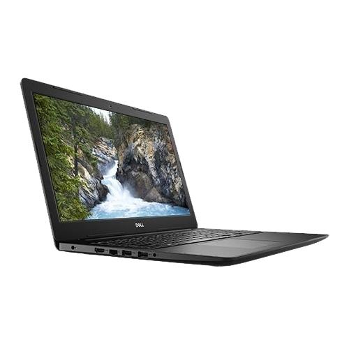 "Ноутбук DELL Vostro 3584-4417 (Intel Core i3 7020U 2300 MHz/15.6""/1920x1080/8GB/256GB SSD/DVD нет/Intel UHD Graphics 620/Wi-Fi/Bluetooth/Linux)"