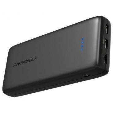 Аккумулятор RAVPower RP-PB064 Ace 32000