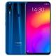 Смартфон Meizu Note 9 4/128GB