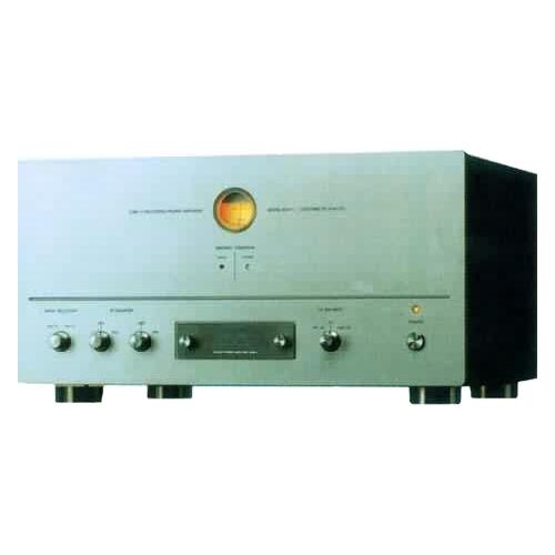 Интегральный усилитель Air Tight ATM-4