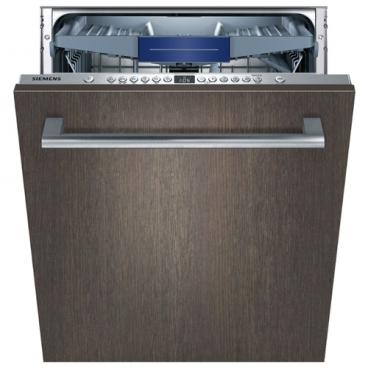 Посудомоечная машина Siemens SN 636X03 ME