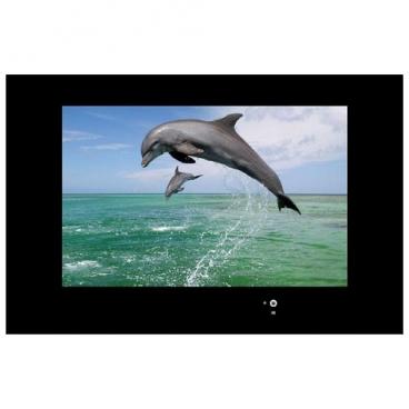 Телевизор AquaView 19 Smart TV