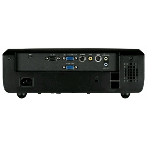 Проектор Optoma EX605ST