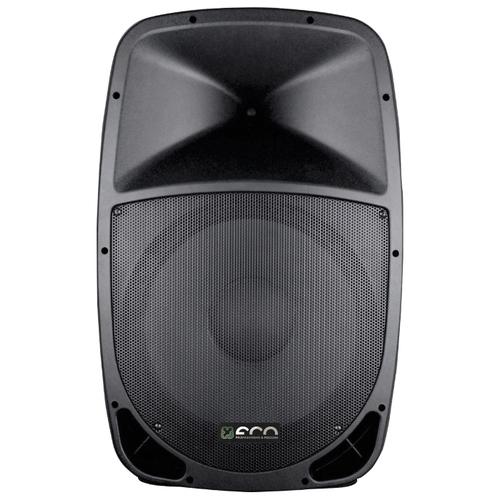 Акустическая система Volta PRESTO-15A MP3