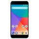 Смартфон Xiaomi Mi A1 64GB Android One