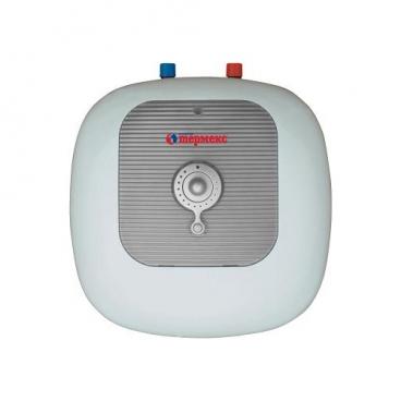 Накопительный электрический водонагреватель Thermex Hit Н 30-U
