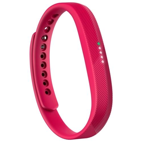 Браслет Fitbit Flex 2