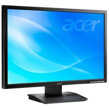 Монитор Acer V223WEOb