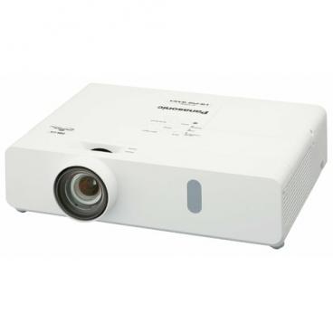 Проектор Panasonic PT-VX425N