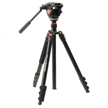Штатив Falcon Eyes CinemaPRO VT-1695