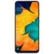 Смартфон Samsung Galaxy A30 32GB