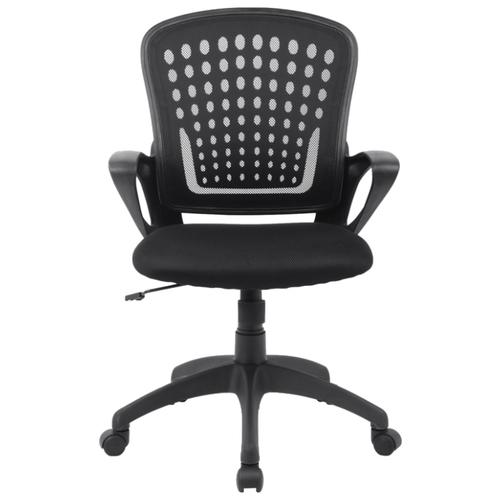 Компьютерное кресло College HLC-0472