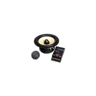Автомобильная акустика Focal 165 K2