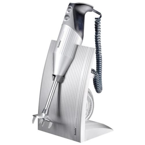 Погружной блендер Bamix M200 SwissLine