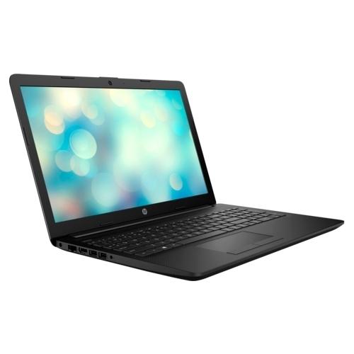 """Ноутбук HP 15-db1128ur (AMD Athlon 300U 2400 MHz/15.6""""/1920x1080/4GB/128GB SSD/DVD нет/AMD Radeon Vega 3/Wi-Fi/Bluetooth/DOS)"""