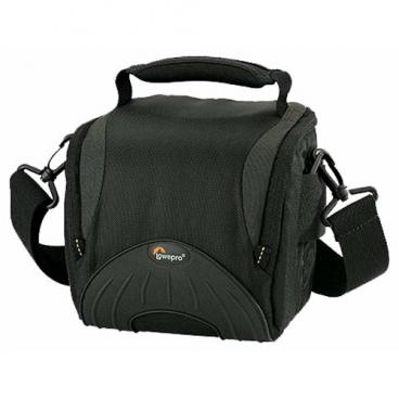 Универсальная сумка Lowepro Apex 110 AW
