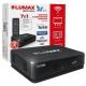TV-тюнер LUMAX DV-1120HD