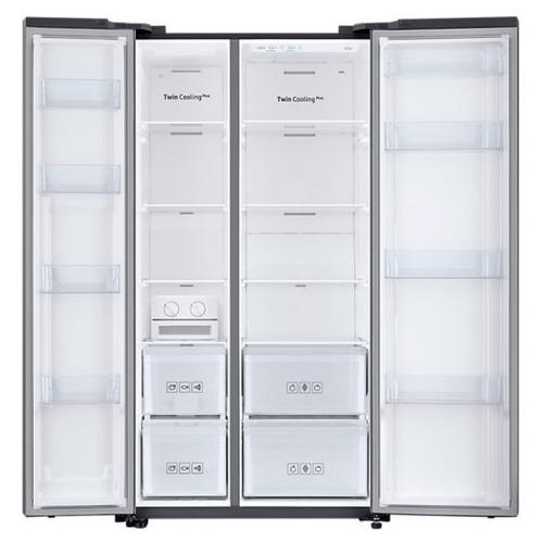 Холодильник Samsung RS66N8100S9