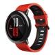 Часы Amazfit Pace