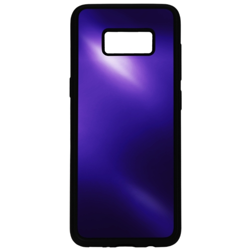 Чехол Akami Mirror для Samsung Galaxy S8