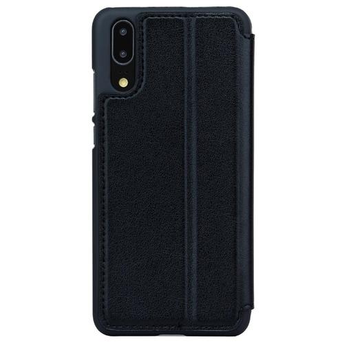 Чехол G-Case Slim Premium для Huawei P20 (книжка)