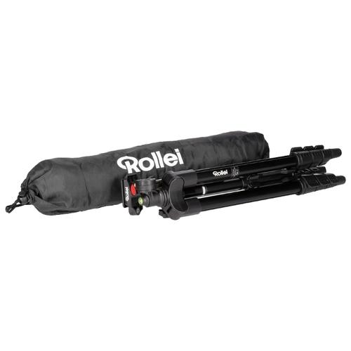 Штатив Rollei Compact Traveler Star S1