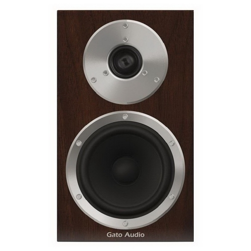 Акустическая система Gato Audio FM-8