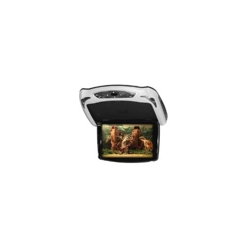 Автомобильный телевизор ACV AVM-7013