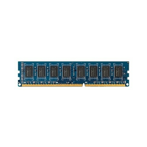 Оперативная память 8 ГБ 1 шт. HP 647875-B21