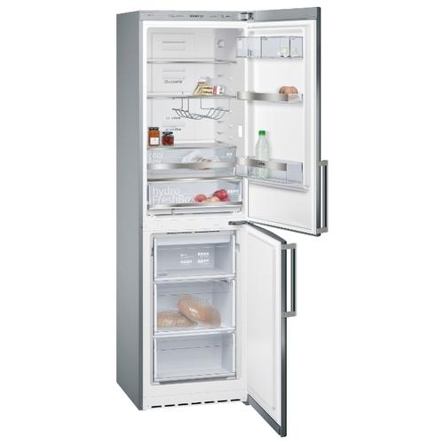 Холодильник Siemens KG39NAX26