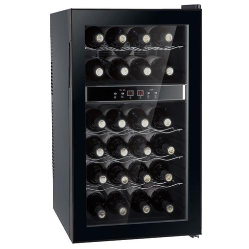 Винный шкаф Wine Craft BC-24BZ