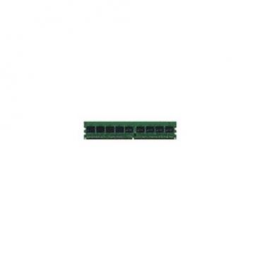 Оперативная память 2 ГБ 1 шт. HP KY113AA