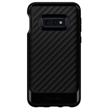 Чехол Spigen Neo Hybrid (609CS258) для Samsung Galaxy S10e
