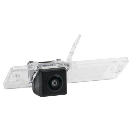Камера заднего вида AVEL AVS327CPR/061