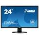 Монитор Iiyama ProLite E2482HD-1