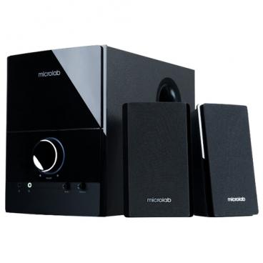 Компьютерная акустика Microlab M-500
