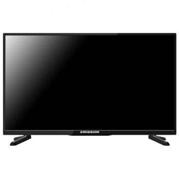 Телевизор Erisson 32LEA18T2 Smart
