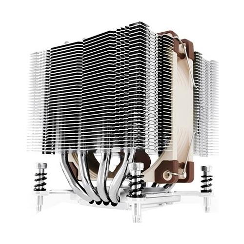 Кулер для процессора Noctua NH-D9DX i4 3U