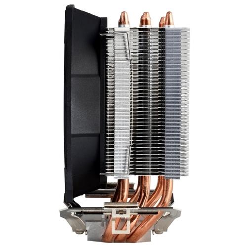 Кулер для процессора ID-COOLING SE-213V2