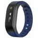 Браслет Smartino Fitness Watch