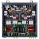 Предварительный усилитель PrimaLuna EVO 400 Preamplifier