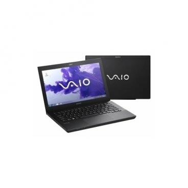 Ноутбук Sony VAIO SVS1311S9R