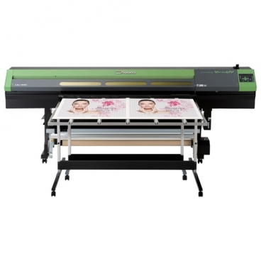 Принтер Roland VersaUV LEJ-640