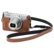 Чехол для фотокамеры Fujifilm BLC-XQ1